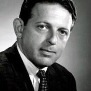 Leopold S. Baer