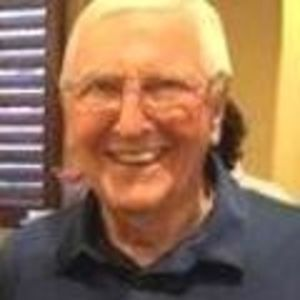 Gene Richard Rutherford