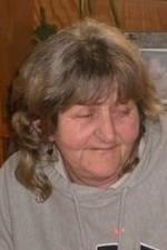 Marsha Ann VanOrden obituary photo