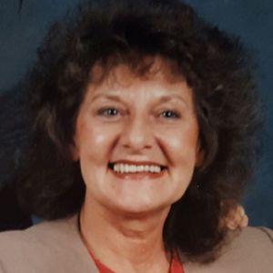 JoAnn P. Nardo
