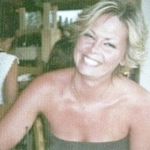 Kristin Elaine Hook