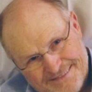 Kenneth Oscar Bird