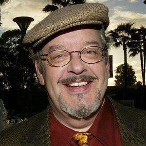 Joe Alaskey Obituary Photo