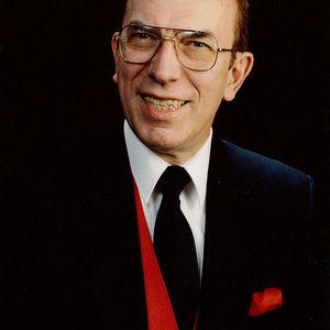 Richard J. Matt