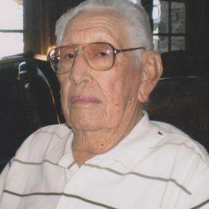 Roy S. Salazar