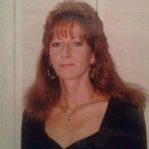 Angela   M. Hill