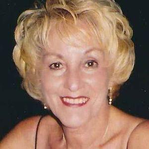 Janice Ruth Sandefur