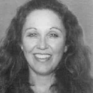 Rhonda Gayle Offerman