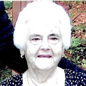 Maria Celeste Gomes Obituary Photo