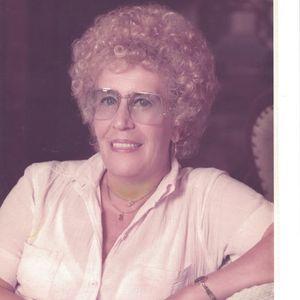 Mrs. Josephine M. Smith