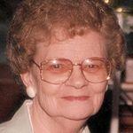 Willa Mae Tate