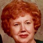 Edith Divine Noffsinger