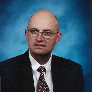 Ralph Heckert Obituary Photo