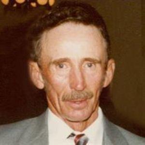 Marvin Knapp