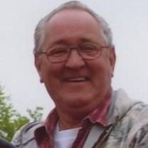 Joseph Carl Hansen