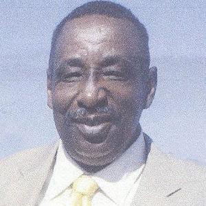 Donald R. Wilson