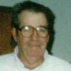 Mr. Cline E. Worley Obituary Photo