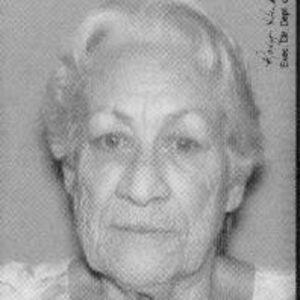 Doris Kamerzell