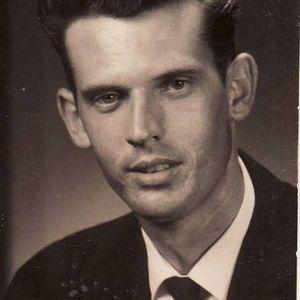 Lyman K. Lovellette
