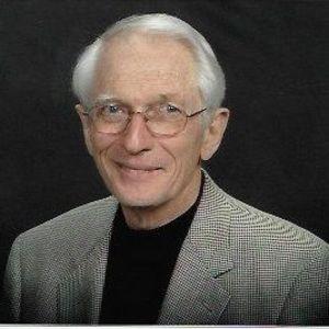 Obituary for  Ronald Lynn Allen