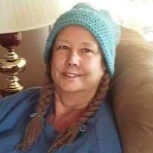 "Deborah ""Debbie"" Lynn Wilson"