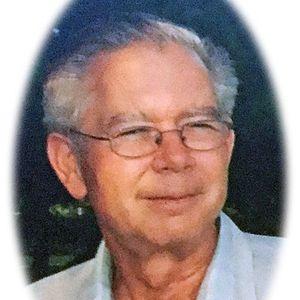 Roger Allen Lea