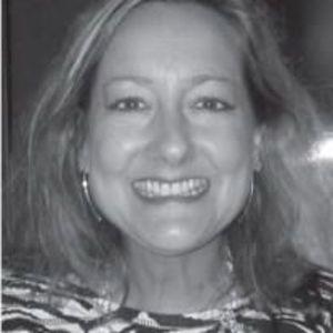 Alison Roxanne Evers