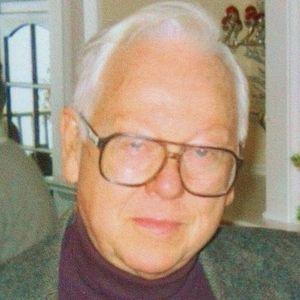 George Thomas Esry, III