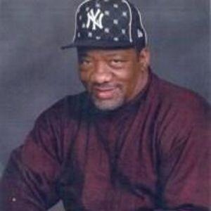 Floyd Lawrence