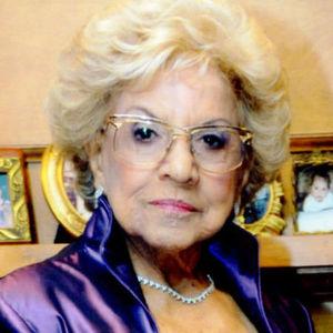 Rosemarie Provetto