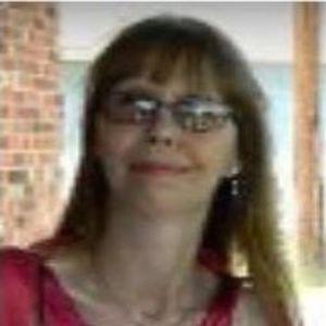 Carolyn Sue Lembcke