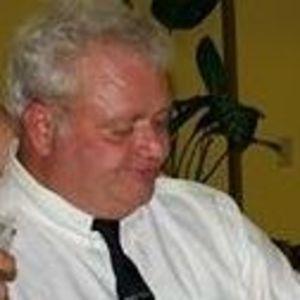 """Mr. Thomas Wayne """"Tom"""" Nelson Obituary Photo"""