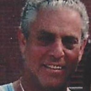 Anthony Giacalone Obituary - I...