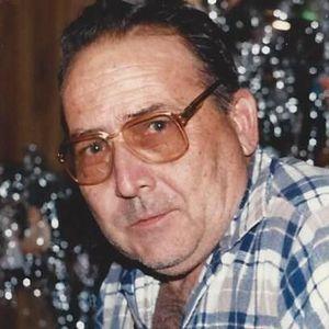 Bobby A. Ferguson, Sr.