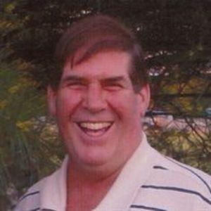 Kenneth L. Mool