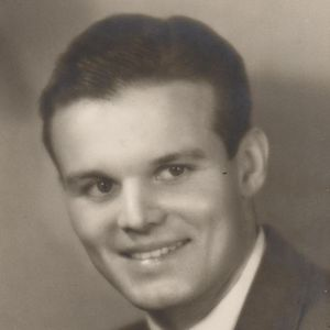 "William C. ""Bill"" Bleeker"