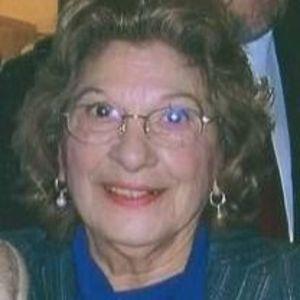 Rose C. Ciccone