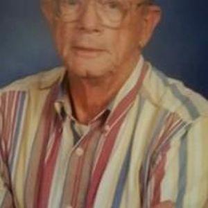Van Hollis Byrd