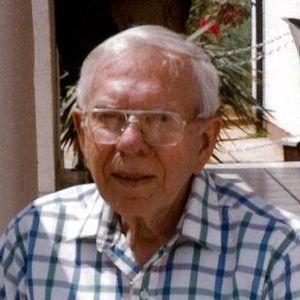 Mr. Harold J.  Doucette