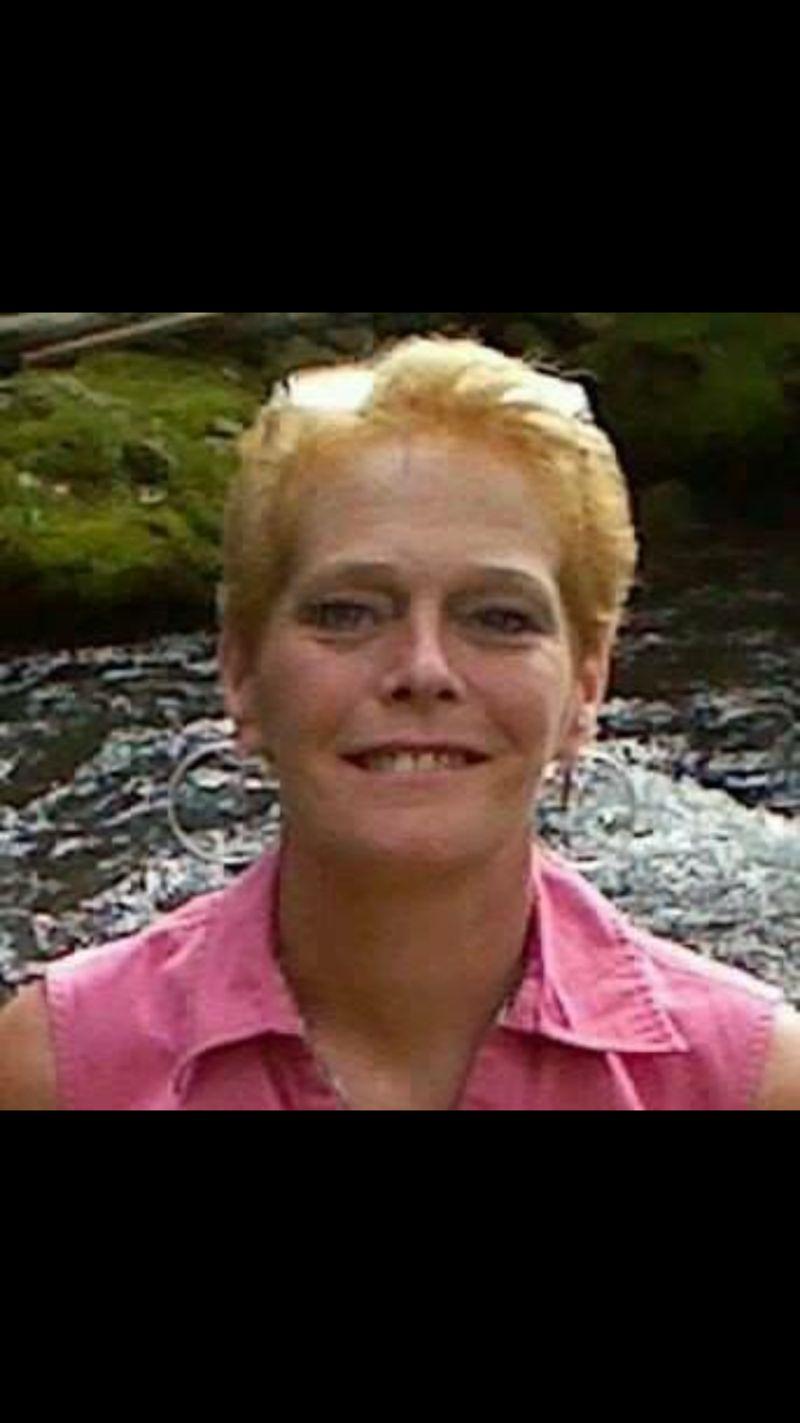 Kimberly Carrigg Obituary Mount Pleasant South Carolina