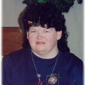 Elizabeth Ann Kyle