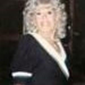 Judy Palefsky