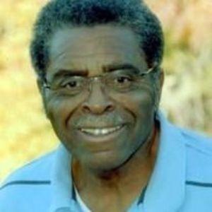 Robert Lee Turner