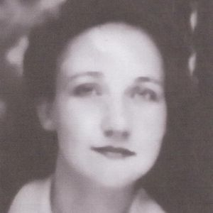 Ethel Elnora Doss