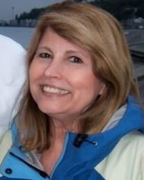 Carolyn Ann Bassett obituary photo