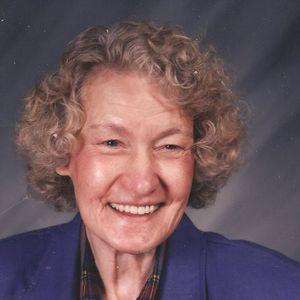June L. Stewart