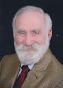 Patrick Lee Kelly obituary photo