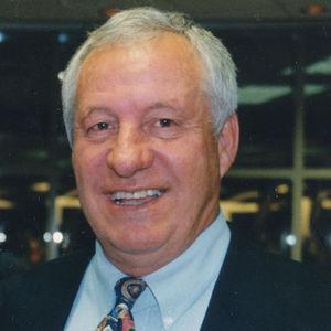 Mr. Billy Ray Van Winkle