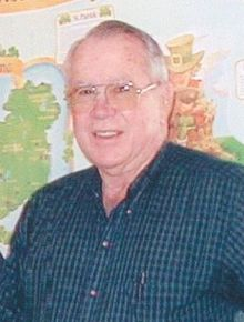 Thomas McCoy
