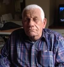 James Wilmer Thornley obituary photo